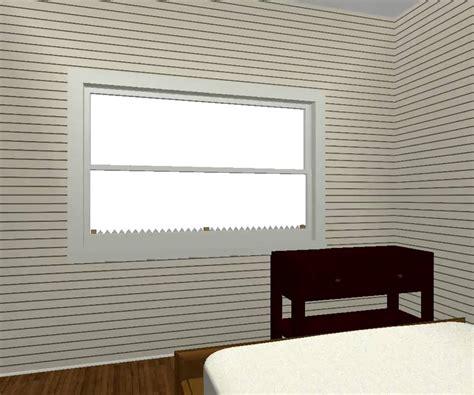 Garage Conversion Floor Plans by Granny Flat Floor Plan Youtube