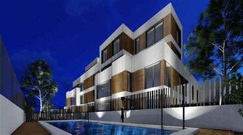 piso alquiler aravaca pisos en aravaca madrid pisos en aravaca madrid pisos en