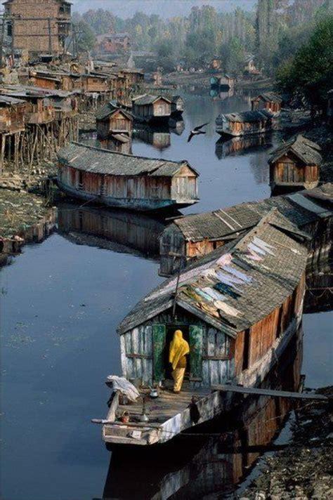 house boat india houseboats kashmir india india pinterest