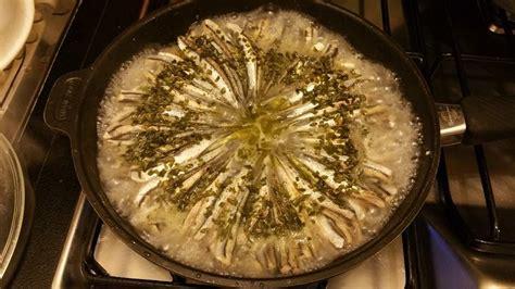 come cucinare le cipolle bianche alicette in tortiera con cipolle bianche agrodolci