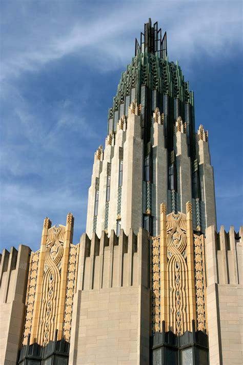 church tulsa oklahoma