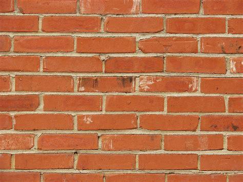 Bricks For building material world bricks and blocks