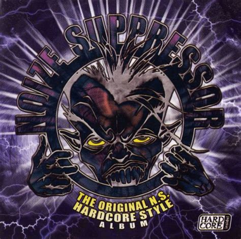 Kaos Musician Style 24 Cr Seven Rock N Roll noize suppressor the original n s style album cd album at discogs