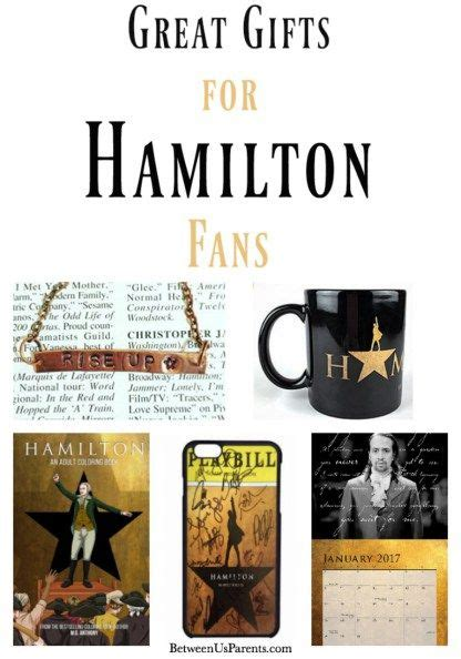 gifts for hamilton fans 58 best unique gift ideas images on gift guide