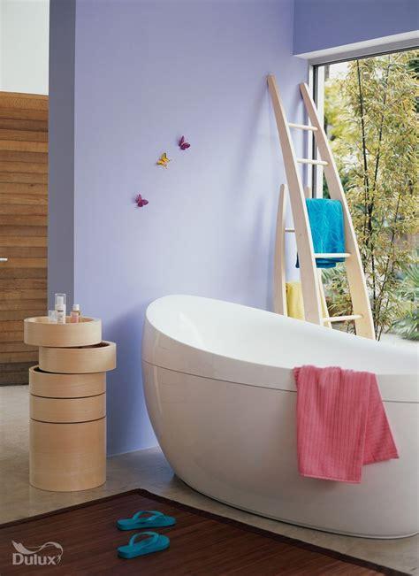 lavender bathroom paint 31 best images about paint ideas on pinterest mauve