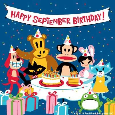 september birthdays  mortimer arms