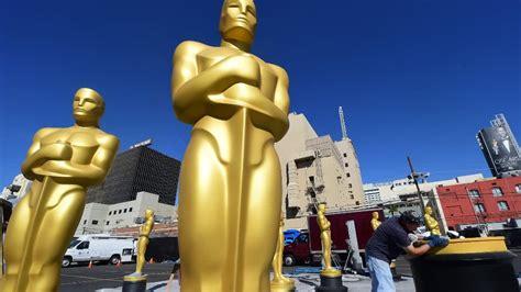 La Lista Completa De Los Nominados A Los Premios Grammy Latinos 2016 Tkm United States Conoce La Lista Completa De Los Nominados A Los Premios Oscar 2019