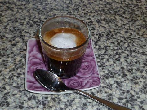 espresso macchiato caff 232 macchiato wikipedia