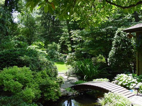 giardini terapeutici il landscape design dei giardini terapeutici