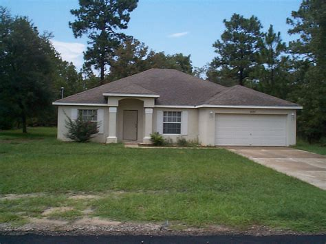 citrus county rental homes homes for rent in citrus