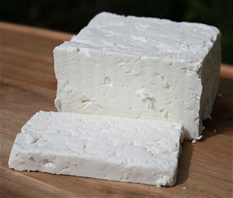 Dried Curd Cottage Cheese by Pressed Cottage Cheese Aka Curd Cottage Cheese