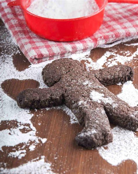 kuchen beschriften zuckerguss 100 kuchen mit zuckerguss verzieren mini