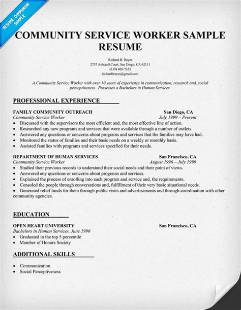 nutritionist resume sample megakravmaga com