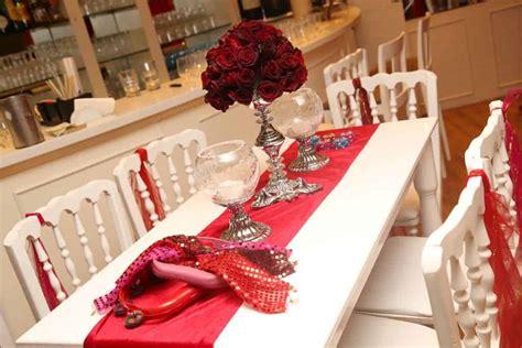 Alliance Restaurant by Alliance Restaurant K 252 231 252 K Kul 252 P Alsancak D 252 ğ 252 N Buketi
