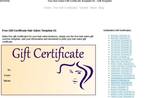 certificate template download free premium templates