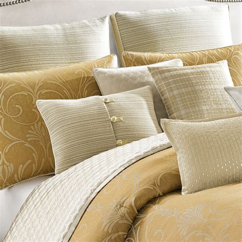 candice comforter sets candice amour comforter set from beddingstyle