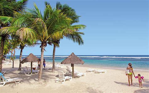 Voyage en Guadeloupe dès 598 ? : séjour pas cher avec lastminute.com