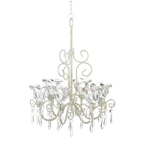 hanging decorative lighting chandelier candle holder decorative hanging candle