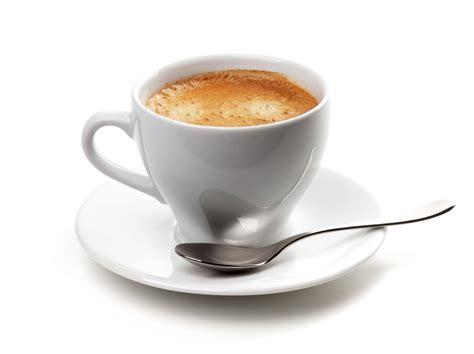 tostadores de cafe maestros tostadores de caf 233 en valencia caf 233 s
