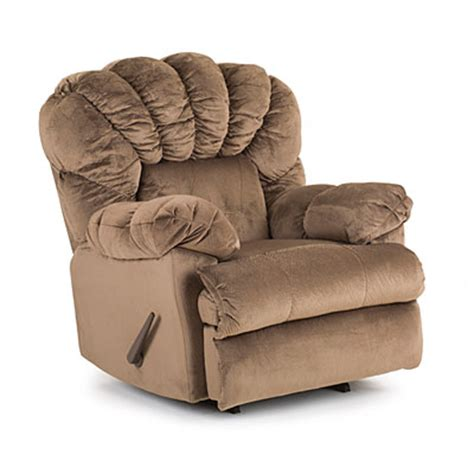 Big Lots Recliner by Mocha Recliner