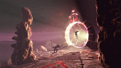 Wallpaper Abyss Sci Fi   http cghub com images view 11977 full hd wallpaper and