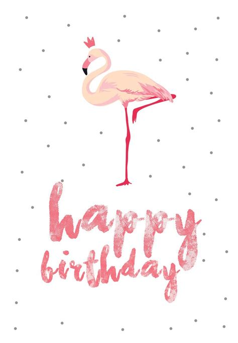 free printable birthday cards uk 1000 ideas about printable birthday cards on pinterest