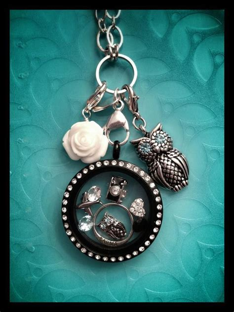 Large Origami Owl Locket - 78 images about some of my origami owl favorites