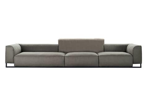 arketipo divani prezzi inkas divano di arketipo