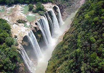 imagenes de areas naturales 193 reas naturales protegidas de m 233 xico