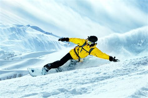 best snowboarding 10 of the best snowboarding shops in the uk mpora