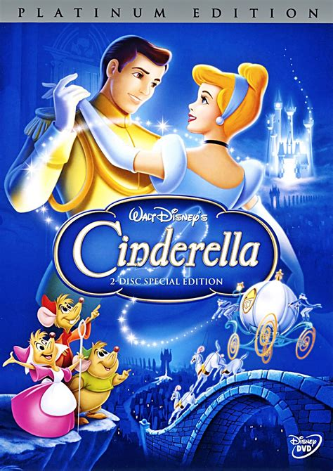 film about cinderella disney s cinderella the fairy tale critic