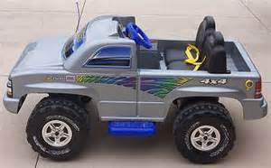 hazeltonsound mini spl power wheels silverado