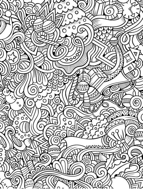 Free Coloring Pages 11 Free Printable Adult Coloring Coloring Pages 11