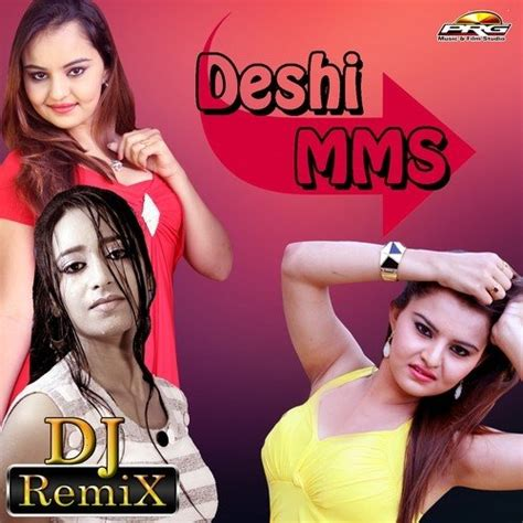 tamil mp3 dj remix songs free download tamil mp3 songs download holidays oo