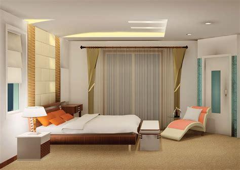 desain warna dinding kamar minimalis hauptundneben kenali konsep kamar tidur minimalis