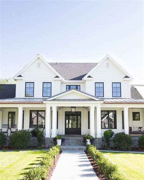 southern house plans on pinterest traditional house best 25 white houses ideas on pinterest southern