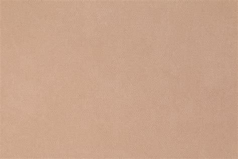 linen velvet upholstery fabric forever velvet upholstery fabric in linen