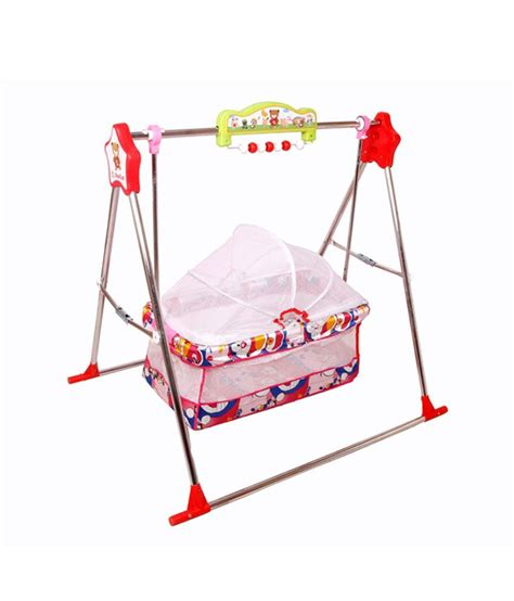 baby bed swing steelcraft baby crib and swing baby carriers buy