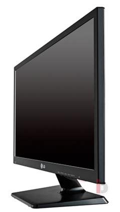 Lg Led Tv 19 5 20mt47 lg 20m37a 19 5 quot led monitor 20m37a b