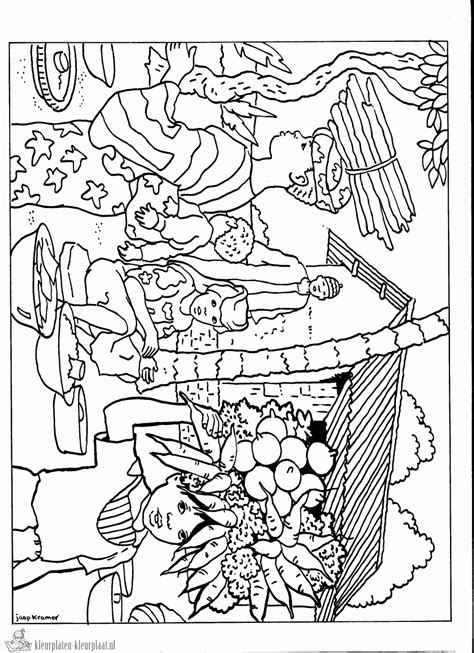 free coloring pages of african tribe