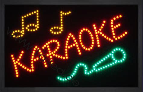 Imagenes Gif Karaoke | 7 m 250 sicas para cantar no karaok 234 feito nuvem
