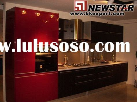 baked on paint finish for kitchen cabinets black glass backing finish baked paint kitchen cabinets quotes