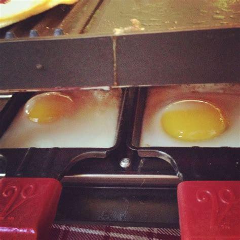 Raclette Grill Ideas by Best 25 Raclette Ideas Ideas On Silvester