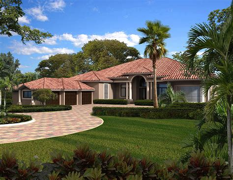 6 bedroom house in florida five or six bedroom florida home 32223aa 1st floor