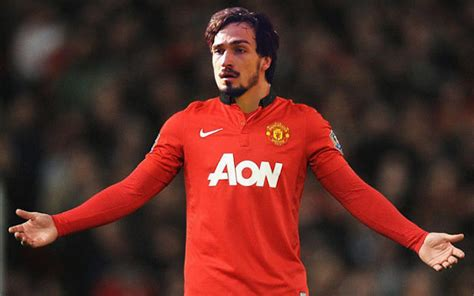 Mats Hummels To Utd by Mats Hummels Transfer Could See Arsenal Sign