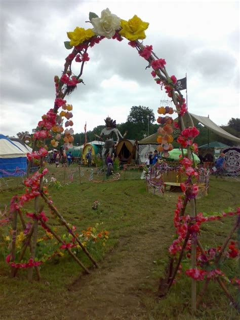 themes of glastonbury 33 best images about festival party theme ideas on