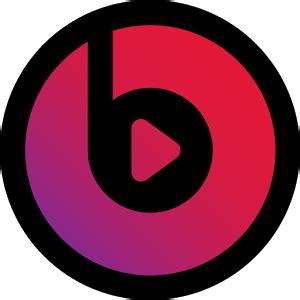 Beats Music Gift Card - beats music find apps