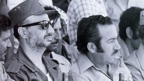 rise and kill the secret history of israel s targeted assassinations books to assassinate arafat israel planned to up a