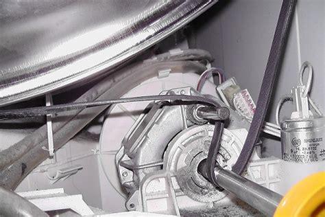 kann wã schetrockner auf waschmaschine stellen was kann in den trockner kann die waschmaschine auf