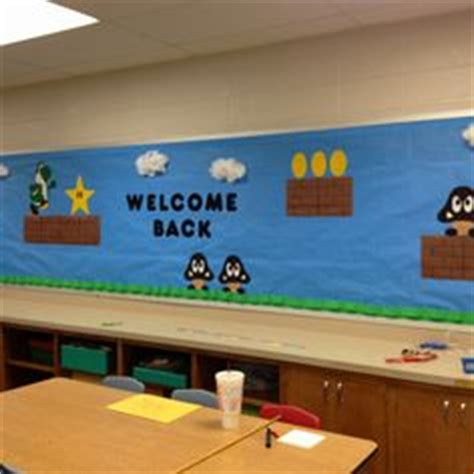 wb themed games level 4 1000 images about game classroom on pinterest super